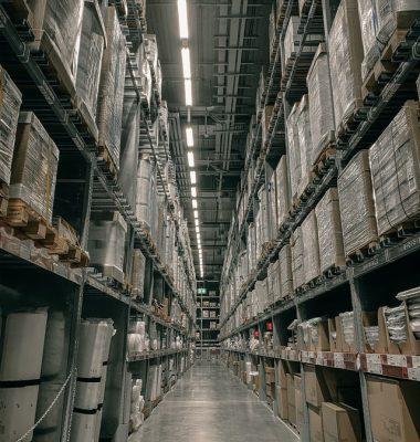 photo-of-warehouse-4277794
